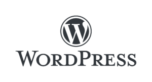 Co warto wiedzieć o WordPressie