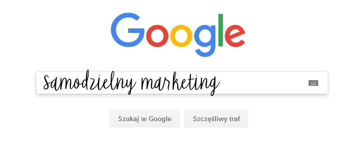 jak działa wyszukiwarka google2