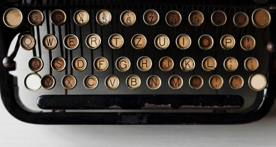 własna strona - obsługa edytora WordPress