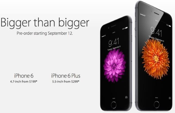 komunikacja w reklamie apple