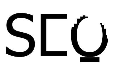 podstawy seo - kompendium