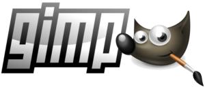 Narzędzia graficzne - GIMP