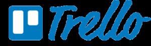 Narzędzia marketingu - Trello