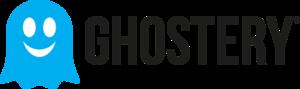 Narzędzia marketingu - ghostery