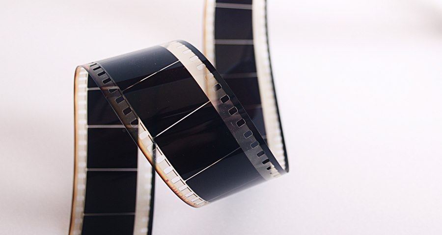 Jak pozycjonować filmy