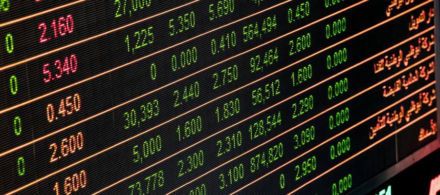Analiza konkurencji i rynku w SEO